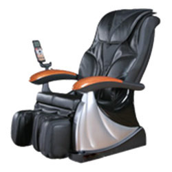 Comfort Massage Chair