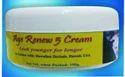 Age Renew 5 Cream