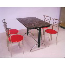 Cafeteria Furniture
