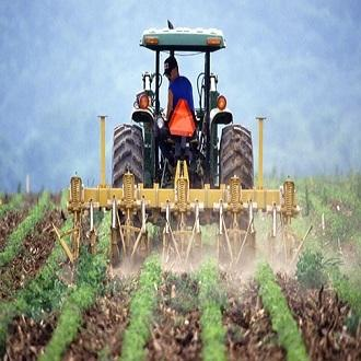 Manpower Recruitment Services - Agriculture Industry Recruitment