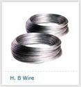 H B Wire
