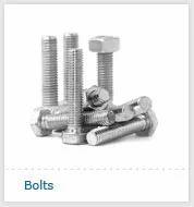 Bolts