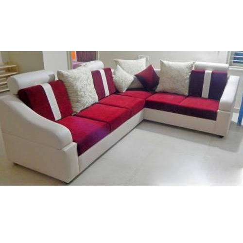 Classic Sofa Set - View Specifications & Details of Designer Sofa ...