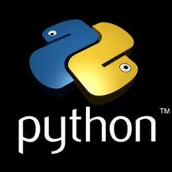 python 2 7 online