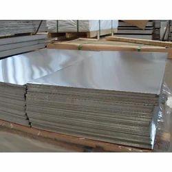 Inconel 864 / UNS S35135 Plates