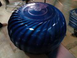 Fluorine Carbon Air Ventilator