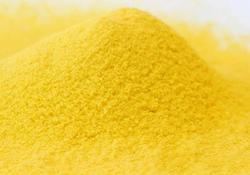 Sweet Corn Soup Powder