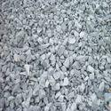 Dolomite Chips