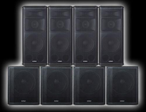 price dj box