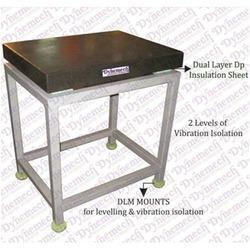 Anti Vibrating Table Manufacturers Suppliers Amp Exporters