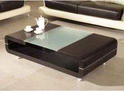 Low Profile Coffee Table Source · Designer Coffee Tables Modern Coffee  Tables Manufacturer
