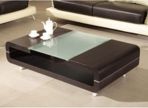 Low Height Coffee Table Designer Coffee Tables Sohna Road