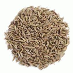 White Jeera/ Cumin Seed