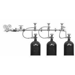 Simple Manifold System XR