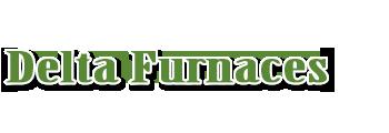 Delta Furnaces