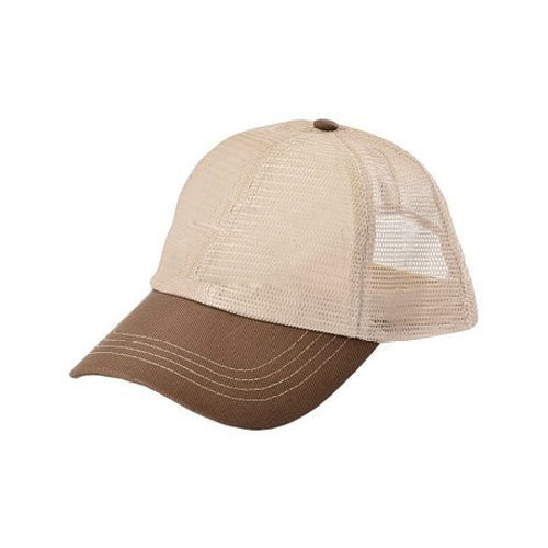 3575ddf899c Casual Cap - View Specifications   Details of Casual Cap by S R K ...