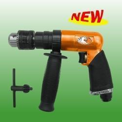Air Drill (SA61049 300RPM 1/2 Rivet Nut Tool) - Keshav Enterprises