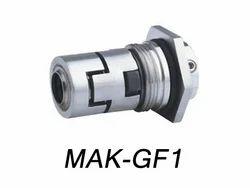 Grundfos Mechanical Seals