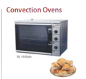 Bakery Oven, for Cakes