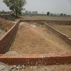 Residential Land Selling Services