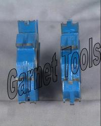 Carbide Tipped Groove Cutter