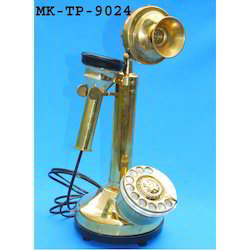 a245fd653 Vintage Telephone at Best Price in India