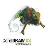Coral Draw Certification Course