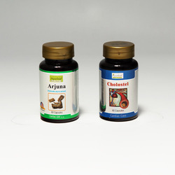 Cholesterol Care Treatment Arjuna
