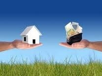 Buying and Selling Lands