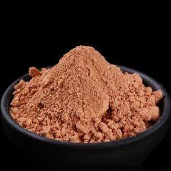 Metal Salt