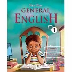 New Rise General English Books