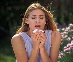 Respiratory Allergy Treatment