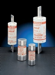 Semiconductor Fuses/HRC Fuses