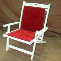 Designer Relax Chair (BSC RLX 003)