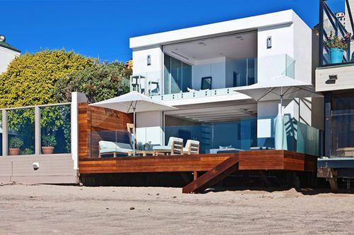 250 gaj house designs