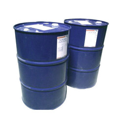 Durad Anti Wear Extreme Pressure Additive