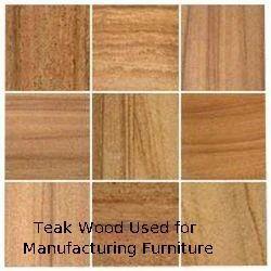 Teak Furniture Sagvan Ka Furniture Suppliers Traders