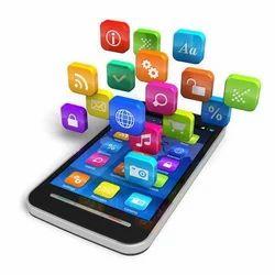 Java Mobile Application Development