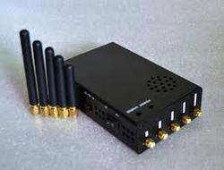 Cell phone blocker material | RF Signal Detectors,GSM and Wireless Signal Detector,Cheap Wholesale