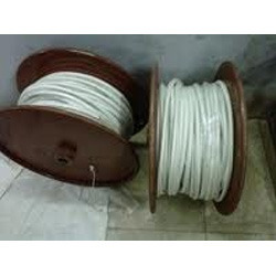 Goyal Electricals And Electronics Manufacturer Of Jelly