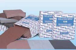 ARC Abrasive paper
