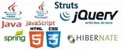 Java J2EE