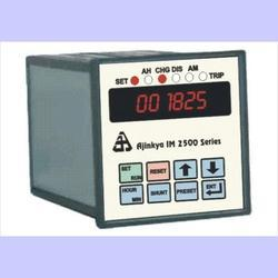 Charge Discharge Type AHM IM2505