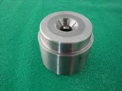 Tungsten Carbide Heading Die