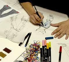 Diploma In Advance Fashion Designing Comp In Rania Kanpur I Tech Computer Institute Id 7222222691