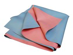 Latex Sheet Suppliers Amp Manufacturers In India