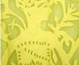 Decorative Curtains (02)