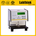 Thin Film Thickness Measuring System