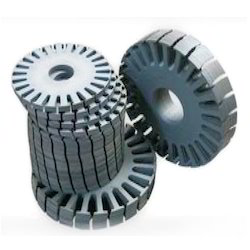 Motor Lamination At Best Price In India