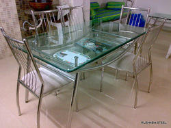 Dining Table Manufacturers Suppliers Dealers In